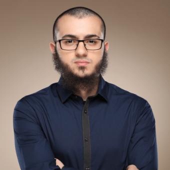 Auteur Nasser Eddine Benaziza