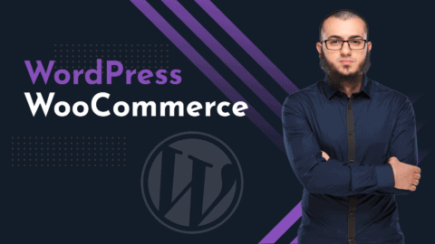 formation complete wordpress woocommerce