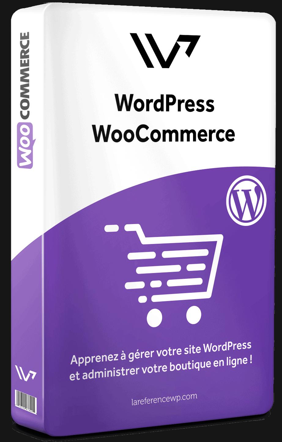pack formation wordpress woocommerce