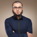 Nasser-eddine